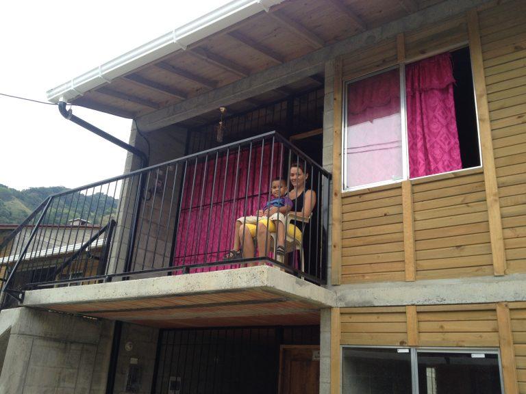 hoy en Miraflores dic 2013 (10)